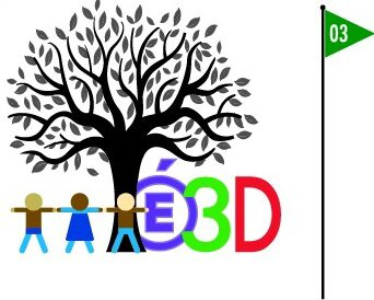 Logo E3D niveau 3 MODIF.jpg