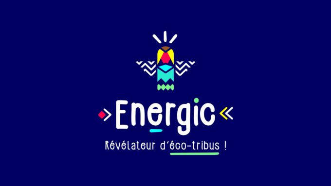 energic_juin.png