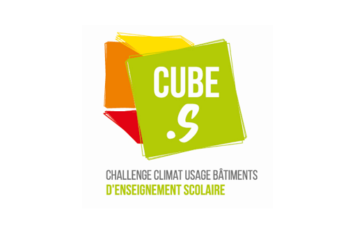 challenge CUBE S.png