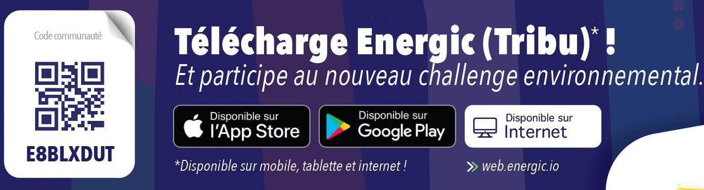 energic code.JPG